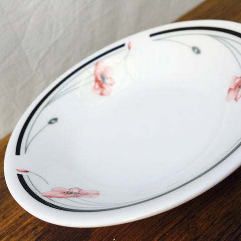 Johnson Bros Summerfields Fruit Saucer