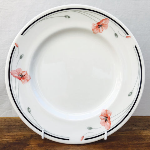 Johnson Bros Summerfields Breakfast/Salad Plate