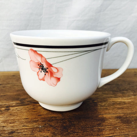 Johnson Bros Summerfields Tea Cup