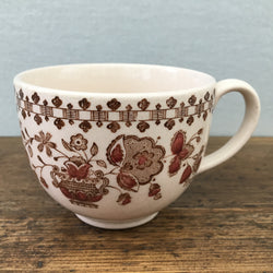 Johnson Bros Jamestown Tea Cup