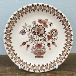 Johnson Brothers Jamestown Tea Plate