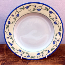 Johnson Brothers La Rochelle Salad Plate