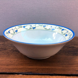 Johnson Brothers Cereal Bowl