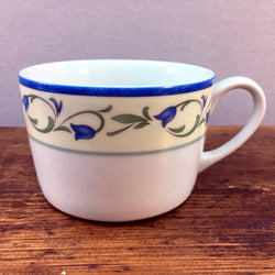 Johnson Brothers La Rochelle Tea Cup