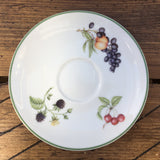 Marks & Spencer Ashberry Saucer
