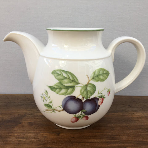 Marks & Spencer Ashberry Teapot (No Lid)