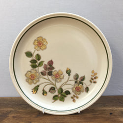 Marks & Spencer Autumn Leaves Dinner Plate
