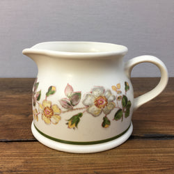 "Marks & Spencer ""Autumn Leaves"" Milk Jug"