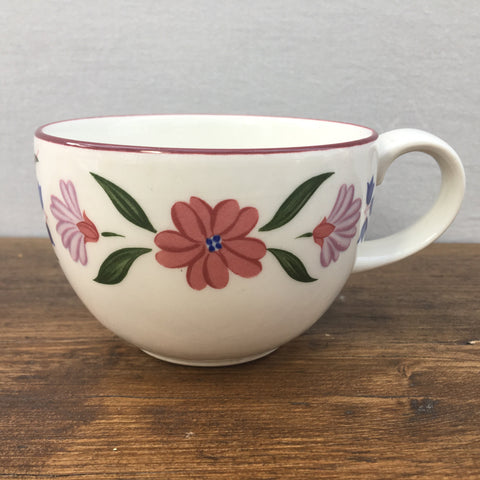 Marks & Spencer Cranbrook Tea Cup