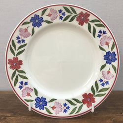 Marks & Spencer Cranbrook Tea Plate