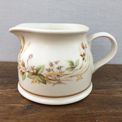 Marks & Spencer Harvest Milk Jug