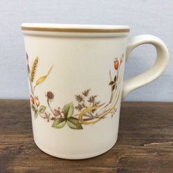 Marks & Spencer Harvest Mug