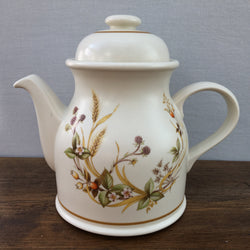 Marks & Spencer Harvest Teapot, Small