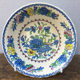 Masons Regency Oatmeal Bowl
