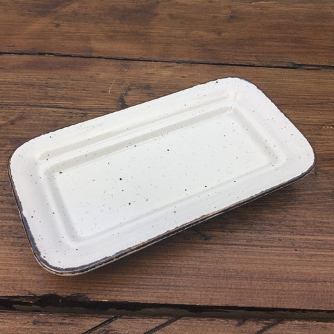 Midwinter Creation Butter Dish Base