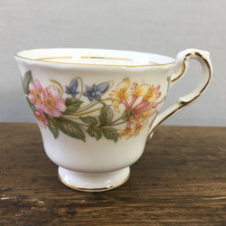 Paragon Country Lane Coffee Cup