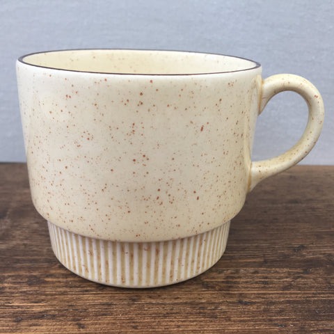Poole Pottery Broadstone Breakfast Cup
