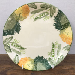 Poole Pottery Calabash Breakfast Plate