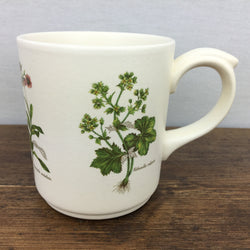 Poole Pottery Country Lane Mug