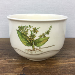 Poole Pottery Country Lane Sugar Bowl