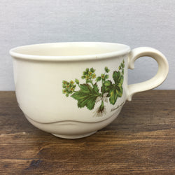 Poole Pottery Country Lane Tea Cup