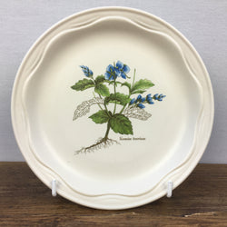 Poole Pottery Country Lane Tea Plate