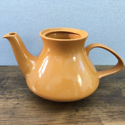 Poole Pottery Desert Song Teapot (No Lid)