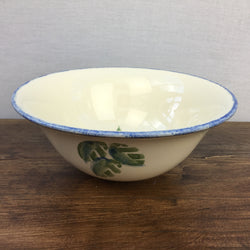 Poole Pottery Dorset Fruit Deep Bowl