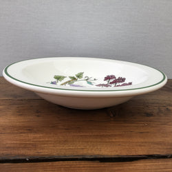 Poole Ferndown Cereal Bowl