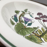 Poole Pottery Ferndown Cereal Bowl
