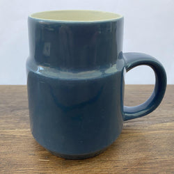 Poole Pottery Morocco Tiered Mug