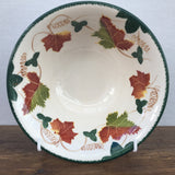 Poole Pottery New England Cereal Bowl