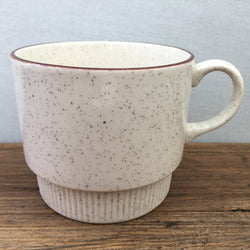 Poole Pottery Parkstone Breakfast Cup