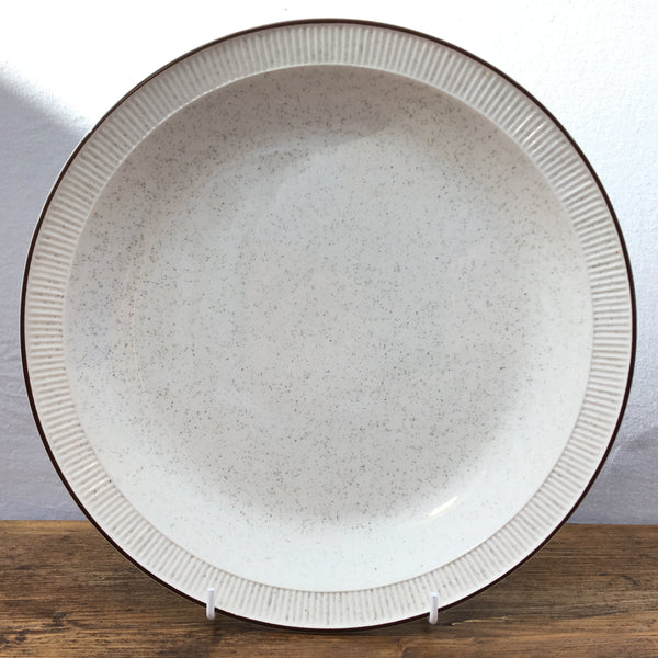 Poole Pottery Parkstone Dinner Plate