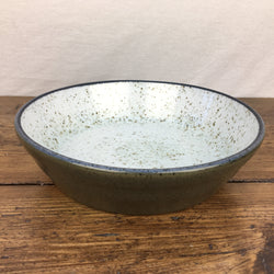 Purbeck Pottery Portland Wide Soup Bowl