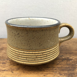 Purbeck Pottery Studland Breakfast Cup