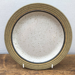 Purbeck Pottery Studland Breakfast Plate