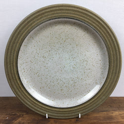 Purbeck Pottery Studland Charger