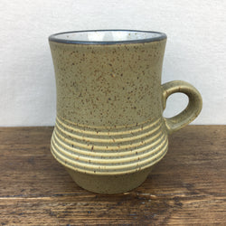 Purbeck Pottery Studland Coffee Cup/Mug