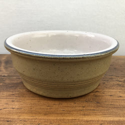 Purbeck Pottery Studland Fruit/Dessert Bowl