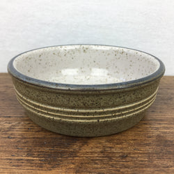 Purbeck Pottery Studland Fruit Saucer