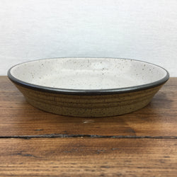 Purbeck Pottery Studland Shallow Bowl
