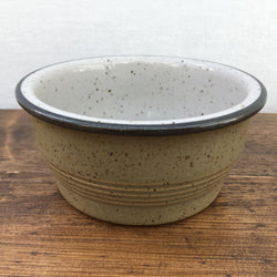 Purbeck Pottery Studland Soup/Cereal Bowl
