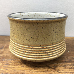 Purbeck Pottery Studland Sugar Bowl