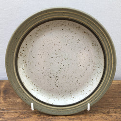 Purbeck Pottery Studland Tea Plate