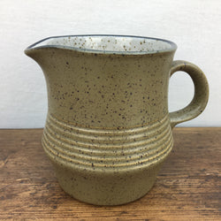 Purbeck Pottery Studland 1 Pint Jug