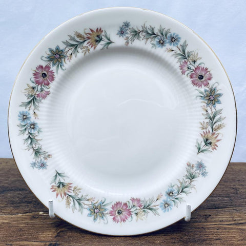 Royal Albert Belinda Tea Plate