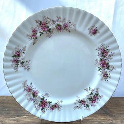 Royal Albert Lavender Rose Dinner Plate