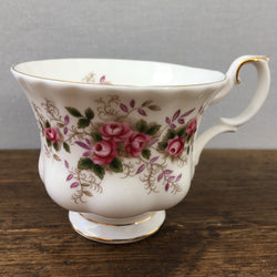 Royal Albert Lavender Rose Tea Cup