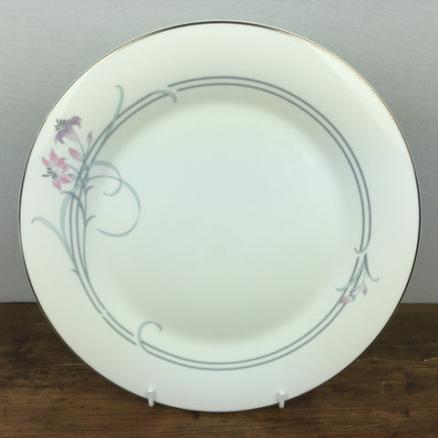 Royal Doulton Allegro Dinner Plate